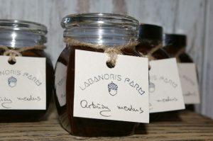 arbuzu-medus-labanoris-farm